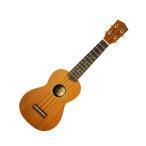 Hanalei HUK-10G ソプラノウクレレ ハナレイ HUK10G
