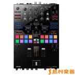 Pioneer パイオニア DJM-S9 Serato DJ 対応 DJミキサー