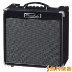 Roland ローランド Blues Cube Hot BK(ブラック) ギターアンプ