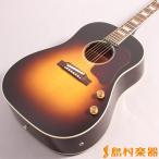 Gibson ギブソン 1960s J-160E VS(ビンテージサンバースト) エレアコギター〔島村楽器限定販売モデル〕