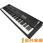 YAMAHA ヤマハ シンセサイザー MX88 88鍵盤
