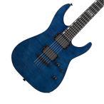ESP x バンドリ  M-II SAYO BanG Dream  ROSELIA 氷川紗夜モデル エレキギター