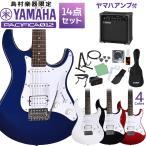 YAMAHA PACIFICA-012 RM エレキギター