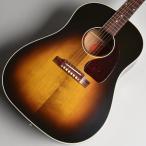 Gibson ギブソン J-45 Vintage VS アコースティックギター/2019Model