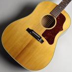 Gibson ギブソン 1959 J50 THERMALLY NAT アコースティックギター 〔未展示品〕