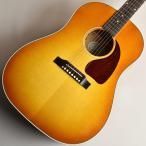 Gibson ギブソン J-45 Standard 2019 Heritage Cherry Sunburst S/N:12438034 エレアコ J45スタンダード〔未展示品〕