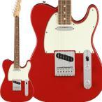 Fender フェンダー Player Telecaster, Pau Ferro Fingerboard, Sonic Red テレキャスター