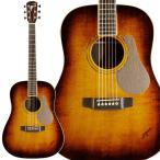 【ストラップ&ピックプレゼント中♪】 K.Yairi Kヤイリ SL-RO1 アコースティックギター 〔島村楽器限定〕