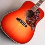 Gibson ギブソン Hummingbird 2019 Vintage Cherry Sunburst S/N:10719053 エレアコ ハミングバード〔未展示品〕