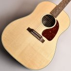 Gibson ギブソン J-45 Studio 2019 Antique Natural S/N:10379010 エレアコ J45スタジオ〔未展示品〕