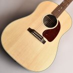 Gibson ギブソン J-45 Studio 2019 Antique Natural S/N:10369055 エレアコ J45スタジオ〔未展示品〕