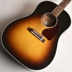 Gibson ギブソン J-45 Standard 2019 Vintage Sunburst S/N:10359047 エレアコ J45スタンダード〔未展示品〕
