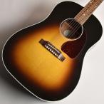 Gibson ギブソン J-45 Standard 2019 Vintage Sunburst S/N:10289069 エレアコ J45スタンダード〔未展示品〕