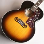 Gibson ギブソン J-200 Standard 2019 Vintage Sunburst S/N:11789052 エレアコ J200〔未展示品〕