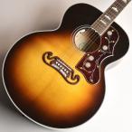 Gibson ギブソン J-200 Standard 2019 Vintage Sunburst S/N:11579066 エレアコ J200〔未展示品〕