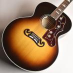 Gibson ギブソン J-200 Standard 2019 Vintage Sunburst S/N:11779081 エレアコ J200〔未展示品〕