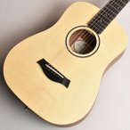 Taylor テイラー Baby Taylor S/N:2104159234 ミニアコースティックギター 〔未展示品〕