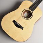 Taylor テイラー Baby Taylor S/N:2104159238 ミニアコースティックギター 〔未展示品〕