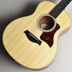 Taylor テイラー GS Mini S/N:2111238214 ミニアコースティックギター 〔未展示品〕