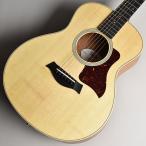 Taylor テイラー GS Mini S/N:2111238217 ミニアコースティックギター 〔未展示品〕