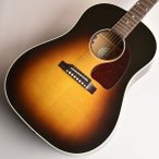 Gibson ギブソン J-45 Standard 2019 Vintage Sunburst S/N:12329036 エレアコ 〔未展示品〕