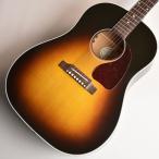Gibson ギブソン J-45 Standard 2019 Vintage Sunburst S/N:11939036 エレアコ 〔未展示品〕