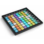 novation ノベーション Launch Pad Mini MKIII MIDIパッド