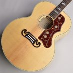 Gibson ギブソン J-200 Standard 2019 Antique Natural S/N:12409004 エレアコ J200〔未展示品〕