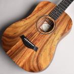 Taylor テイラー Baby Taylor-e Koa S/N:2108029542 ミニアコースティックギター〔エレアコ〕 〔未展示品〕