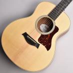 Taylor テイラー GS Mini S/N:2111238233 〔生産完了モデル〕〔エレアコ〕ミニアコースティックギター 〔未展示品〕