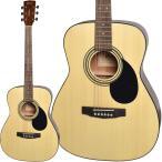 Cort コルト CAG-1F Natural アコースティックギター OOOタイプ CAG1F NAT〔島村楽器限定モデル〕〔2020年1月18日発売予定〕