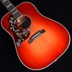 Gibson ギブソン Hummingbird Lefty 2019 Vintage Cherry Sunburst S/N:12109069 ハミングバード〔レフトハンド〕〔未展示品〕