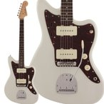 Fender フェンダー Made in Japan Traditional 60s Jazzmaster RW Olympic White エレキギター ジャズマスター