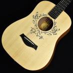 Taylor テイラー Taylor Swift Baby Taylor-e S/N:2109209368 ミニアコースティックギター〔エレアコ〕 〔未展示品〕