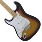 Fender  Traditional 68 Stratocaster Left-Hand 3TSB レフティ エレキギター