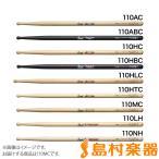 Pearl パール 110MC ドラムスティック110モデル 14.5 x398mm