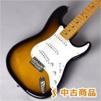 HISTORY ヒストリー SH-SV/M(2TS) エレキギター(ストラトキャスタータイプ) 〔日本製〕 〔福岡イムズ店〕 〔中古〕