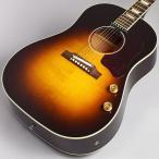 Gibson Custom Shop ギブソン アコースティックギター 1960s J-160E/Vintage Sunburst (S/N:10616046) エレアコ 〔75本限定生産〕 〔訳あり特価品〕