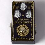 G-Life Guitars Gライフギターズ BLACK BUSTER ディストーション 〔ブラックバスター〕 〔福岡イムズ店〕
