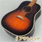 K.Yairi Kヤイリ SJY-1A/VBS アコースティックギター 〔ビビット南船橋店〕 〔アウトレット〕