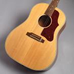 Gibson Custom Shop ギブソン J-50 アコースティックギター(エレアコギター) 〔福岡イムズ店〕 〔島村楽器限定〕