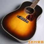 Gibson ギブソン J-45 Custom Rosewood 2016 Vintage Sunburst S/N:11586008 アコースティックギター(エレアコ) 〔未展示品〕〔J45〕