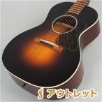 Gibson ギブソン 1932 L-00 Reissue/Vintage Sunburst アコースティックギター 〔L00〕 〔アウトレット〕