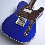 Psychederhythm サイケデリズム Standard-T Boost Blue Pearl Metallic ギター テレキャスタータイプ 〔新宿PePe店〕