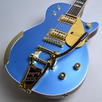 GRETSCH グレッチ G6134T-KWP KDFSR Kenny Wild Penguin Ken Yokoyama Model (S/N:JT16093290) ギター 〔新宿PePe店〕 〔横山健モデル〕〔調整済み〕