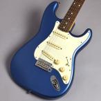 Fender フェンダー ストラトキャスター Japan Exclusive Classic 60s Strat/Old Lake Placid Blue 〔ジャパン エクスクルーシブ〕 〔福岡イムズ店〕