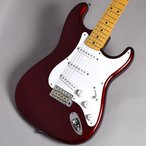 Fender フェンダー ストラトキャスター Japan Exclusive Classic 50s Strat/Old Candy Apple Red 〔ジャパン エクスクルーシブ〕 〔福岡イムズ店〕