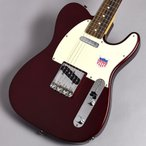 Fender フェンダー テレキャスター Japan Exclusive Classic 60s Tele US Pickups/Old Candy Apple Red 〔ジャパン エクスクルーシブ〕 〔福岡イムズ店〕