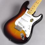 Fender フェンダー ストラトキャスター Japan Exclusive Classic 68 Strat Texas Special/3-Color Sunburst 〔ジャパン エクスクルーシブ〕 〔福岡イムズ店〕