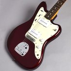 Fender フェンダー Japan Exclusive Classic 60s Jazzmaster/Old Candy Apple Red ジャズマスター 〔ジャパン エクスクルーシブ〕 〔福岡イムズ店〕